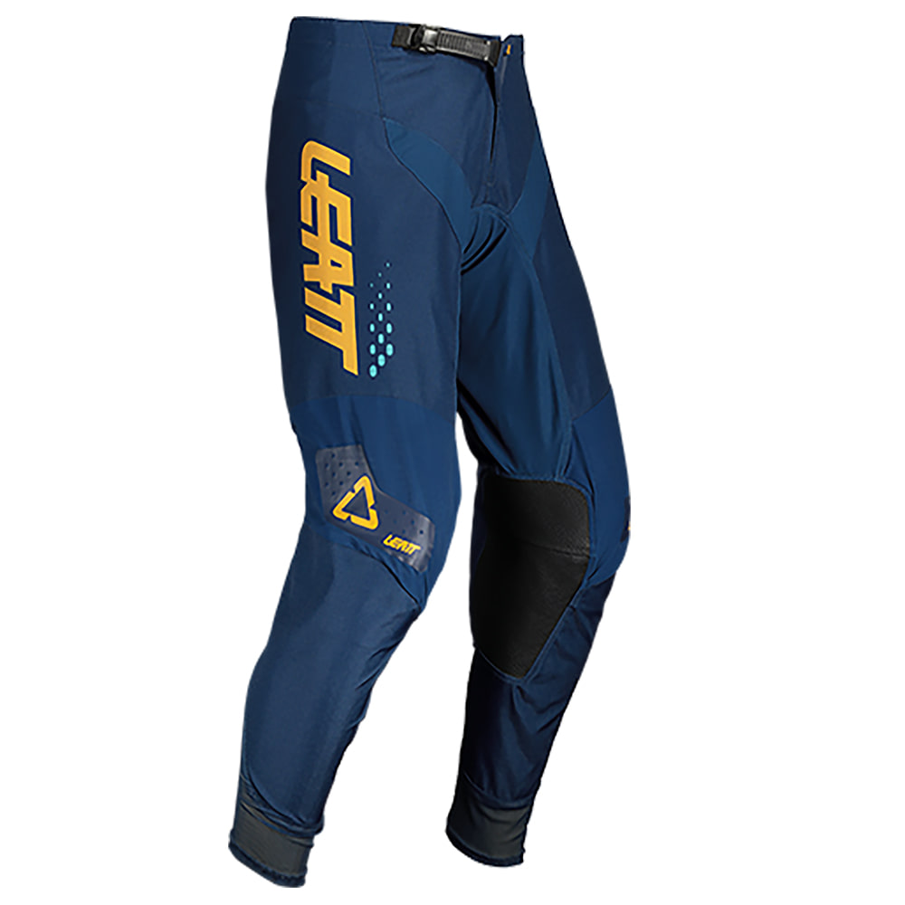 GPX 4.5 PANT