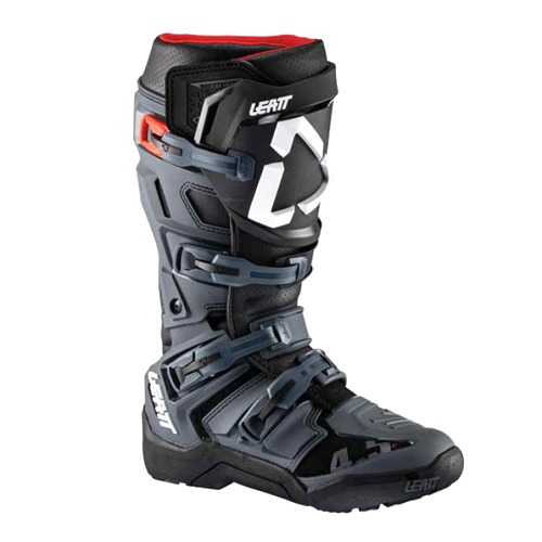 LEATT BOOTS 4.5 ENDURO