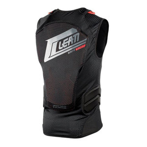 BACK  PROTECTOR  3DF